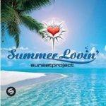 Sunset Project & Tomtrax — Nessaja (Scoon & Delore Remix Edit)