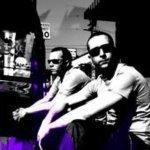 Super Mal feat. Luciana — Bigger than big