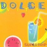 Supertrip — C'est La Vie