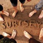 Surtsey — Starwind