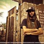 Swan Fyahbwoy — Los Bwoys feat La Cobra (special Kachafayah sound)