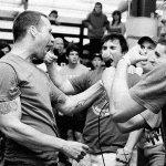 Swanky Vibes vs. Rampage — Gladiator (Original Mix)