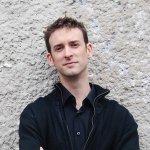 Sylvain Blassel — Goldberg Variations BWV988 : XI Variation 10 - Fugetta
