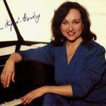 Sylvia Capova — Chopin: Chopin Etude In C-Sharp Minor