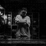 T-Fest feat. Скриптонит, MAKRAE, BMB SpaceKID — Одну Дверь