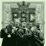 T.I. Presents THE P$C — Do Ya Thang(Slowed by BuBliK)