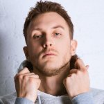 T-killah & Дневник хача — Это Нормально (DJ Daнuла Trap Edition)