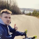 T1ONE feat. Хабиб Шарипов — Моё Сердце С Тобой