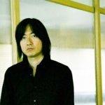 Takeshi Kobayashi — Sight