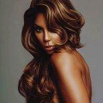 Tamar Braxton — King