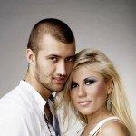 Тамерлан и Алена Омаргалиева — Может Это Ты (DJ Solovey Remix)