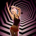 Tami Chynn — Over And Over Again