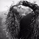 Tatiana — Spider Web (7th Heaven Radio Edit)