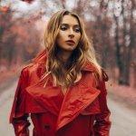Татьяна Решетняк — Самолёты