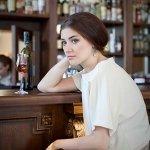Татьяна Зыкина — Весёлые старты