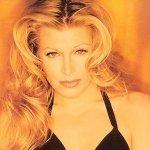Taylor Dayne — Send Me a Lover