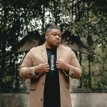 Tedashii — Can't Get With You