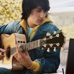 Teddy Geiger — Seven Days Without You