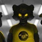 Teddy Killerz feat. Pat Fulgoni — Higher Ground