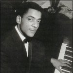 Teddy Wilson & His Orchestra — Pennies From Heaven