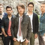 Tenth Avenue North — Any Other Way