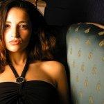 Теона Дольникова — Только бы