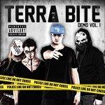 Terra Bite — Scream It Out