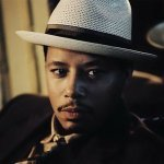 Terrence Howard — Hustle & Flow (It Ain't Over)