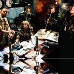 Terror Squad — Lean Back (NGHTMRE Remix)