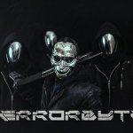 Terrorbyte — FU/FM