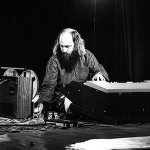 Terry Riley — The Ecstacy