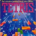 Тетрис — Мне поверь