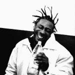 Tha Alkaholiks feat. Ol' Dirty Bastard — Hip Hop Drunkies