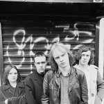 The Auteurs — Everything You Say Will Destroy You
