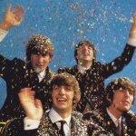 The Beatles — Crying, Waiting, Hoping
