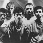 The Boomtown Rats — Don't Believe What You Read