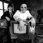 The Buggles — Video Killed The Radio Star (OST Take This Waltz)