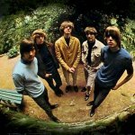 The Byrds — One Hundred Years from Now