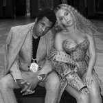 The Carters — Boss