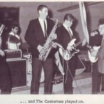 The Centurians — Bullwinkle part 2