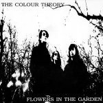 The Colour Theory — Flowers In The Garden