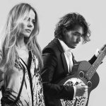 The Common Linnets — Love Goes On