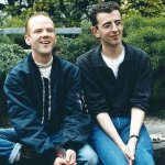 The Communards — If I Could Tell You