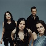 The Corrs — SOS