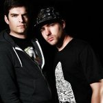 The Count & Sinden — Beeper (Fake Blood Mix)