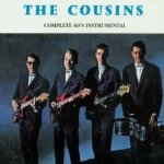 The Cousins — Dang Dang