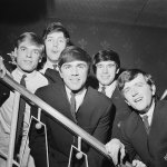 The Dave Clark Five — What Is There to Say