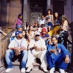 The Diplomats — Cards On The Table