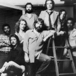 The Doobie Brothers — Without You