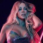 The-Dream & Mariah Carey — My Love